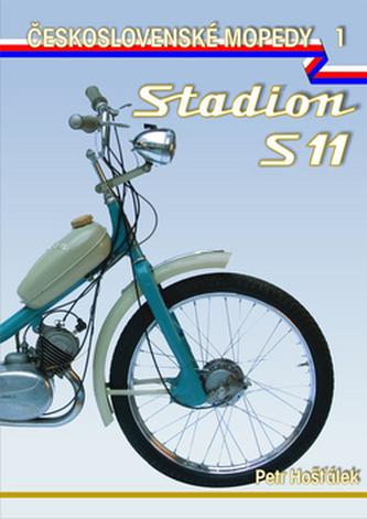 Stadion S 11