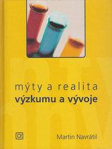 Mýty a realita výzkumu a vývoje
