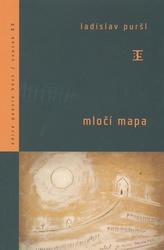 Mločí mapa