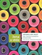 Artemis a Dr. Faust