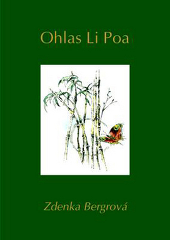 Ohlas Li Poa