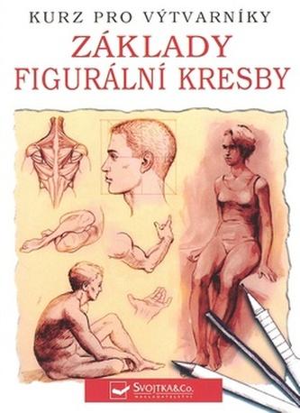 Základy figurální kresby