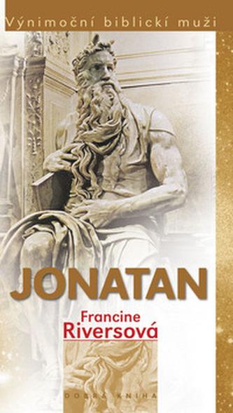 Jonatan - Francine Riversová