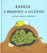 O Mourince a Lojzíkovi