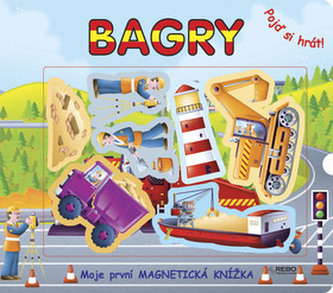 Bagry