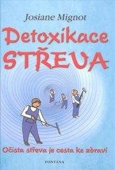 Detoxikace střeva