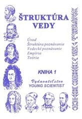 Štruktúra vedy kniha 1