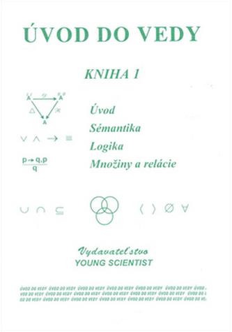 Úvod do vedy kniha 1