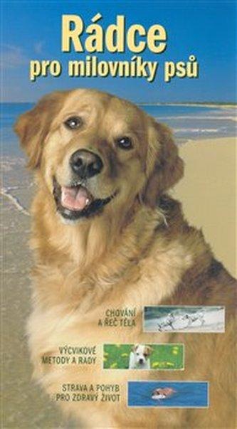 Rádce pro milovníky psů