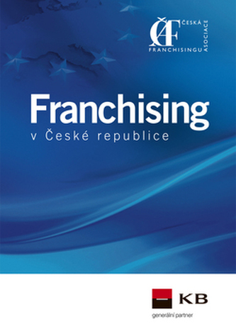 Franchising v České republice