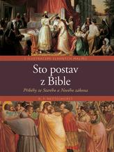 Sto postav z Bible