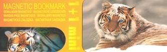 MZ 4955 Tygříci 1+1