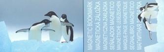 MZ 2959 Tučňáci