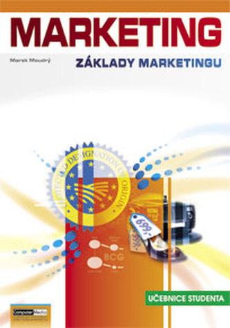 Marketing Základy marketingu 1