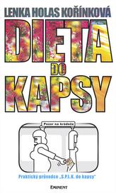 Dieta do kapsy