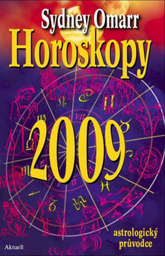 Horoskopy 2009