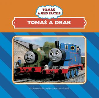 Tomáš a drak
