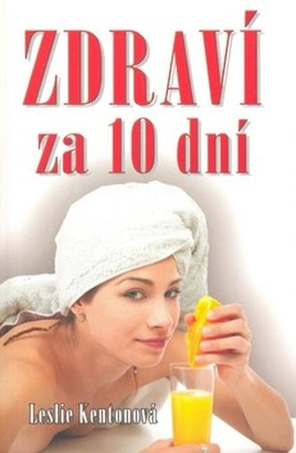 Zdraví za 10 dní