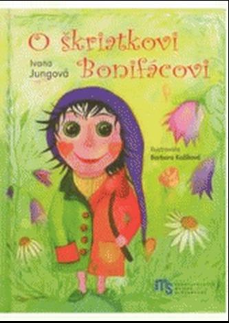 O škriatkovi Bonifácovi