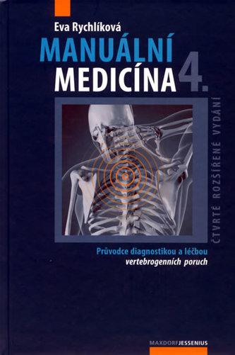 Manuální medicína 4.
