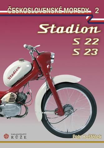 Stadion S 22, S 23