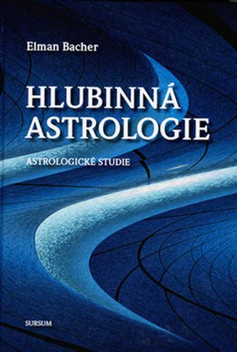 Hlubinná astrologie