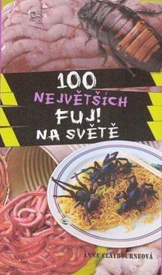 100 největších FUJ! na světě