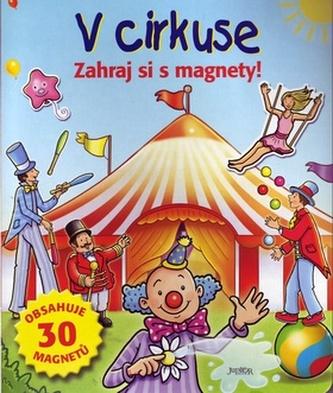 V cirkuse