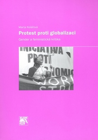 Protest proti globalizaci