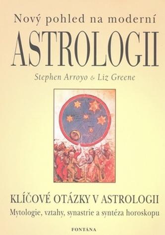 Nový pohled na moderní astrologii