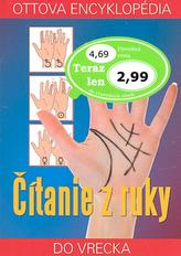 Ottova encyklopédia Čítanie z ruky