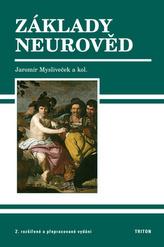 Základy neurověd
