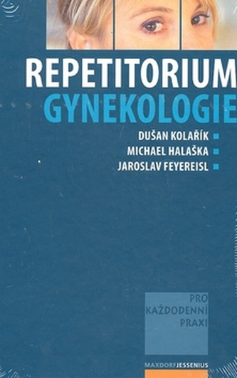 Repetitorium gynokologie