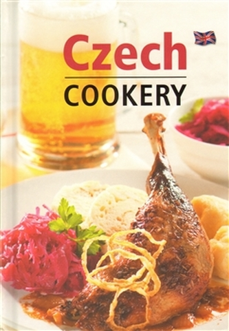 Czech Cookery
