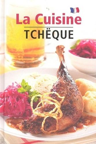 La Cuisine Tchëque