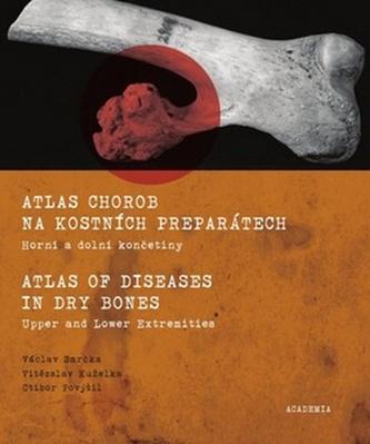 Atlas chorob na kostních preparátech