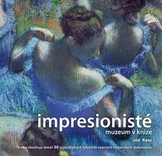 Impresionisté