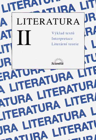 Literatura II.