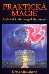 Praktická magie