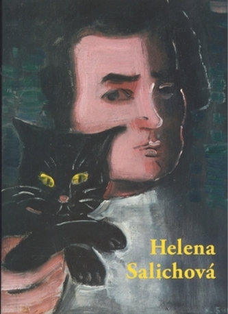 Helena Salichová