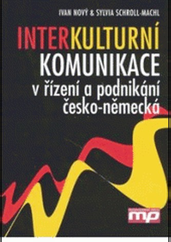 Interkulturní komunikace v řízení a podnikání česko-německá