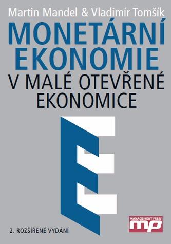 Monetární ekonomie
