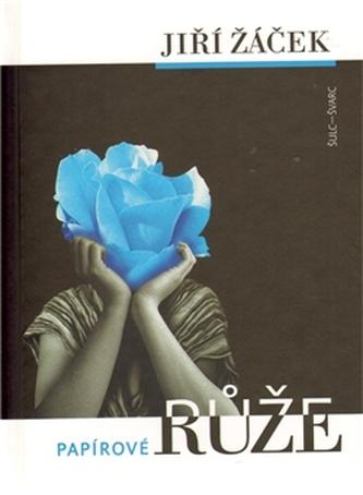 Papírové růže