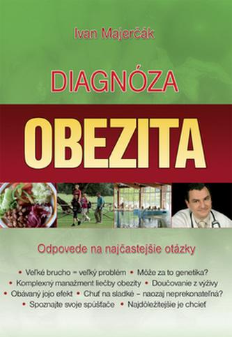 Diagnóza obezita