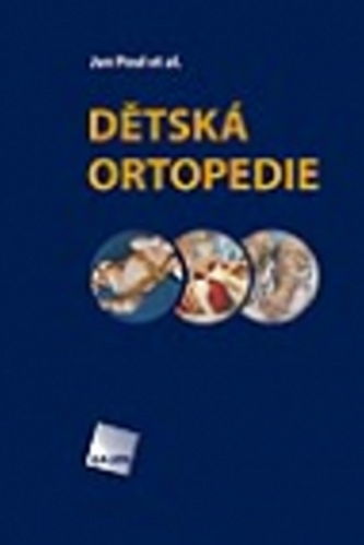Dětská ortopedie