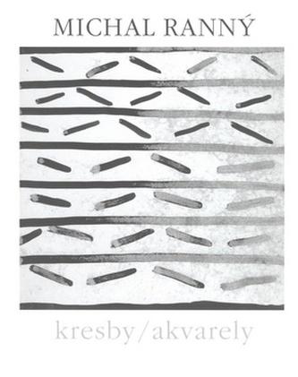 Kresby, akvarely