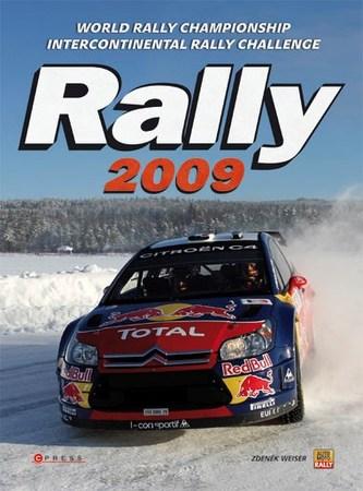 Rally 2009