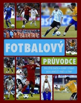 Fotbalový průvodce