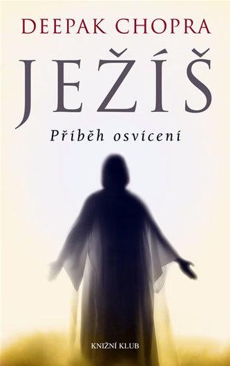 Ježíš Příběh osvícení