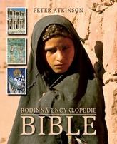 Rodinná encyklopedie Bible